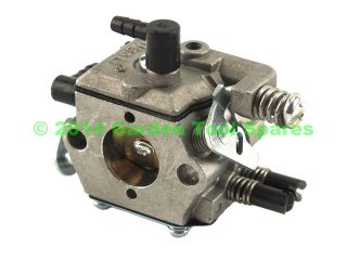 4500 5200 5800 CHINESE CHAINSAW CARBURETTOR