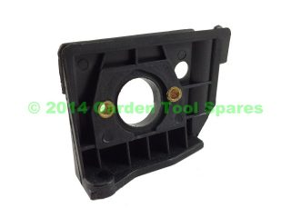 4500 5200 5800 CHINESE CHAINSAW CARBURETTOR BRACKET