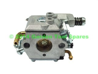 2500 25CC CHINESE CHAINSAW CARBURETTOR