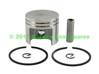 STIHL 017 MS170 37MM PISTON KIT