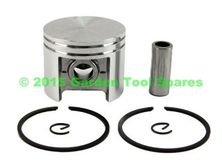 STIHL 025 MS250 42.5MM PISTON KIT