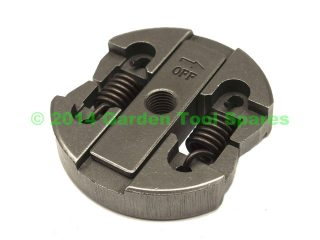 2500 25CC CHINESE CHAINSAW CLUTCH