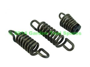 MCCULLOCH MAC CAT 335 338 420 438 435 440 442 AV SPRING SET