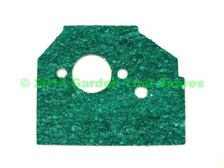 4500 5200 5800 CHINESE CHAINSAW CARBURETTOR GASKET