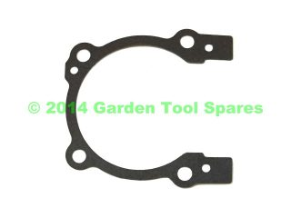 3800 38CC CHINESE CHAINSAW CRANKCASE GASKET