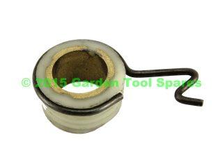 STIHL 017 018 021 023 025 MS170 MS180 MS210 MS230 MS250 OIL DRIVE PUMP WORM GEAR