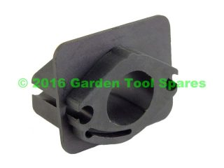 3800 38CC CHINESE CHAINSAW CARBURETTOR ADAPTOR