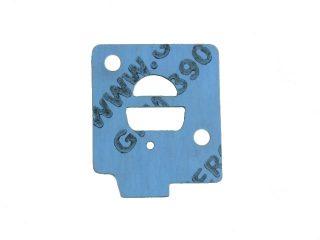 STIHL FS360 FS410 INTAKE MANIFOLD GASKET