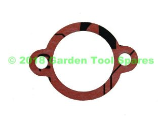 STIHL TS350 TS360 08S AIR FILTER GASKET