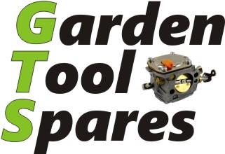 Garden Tool Spares Ltd.
