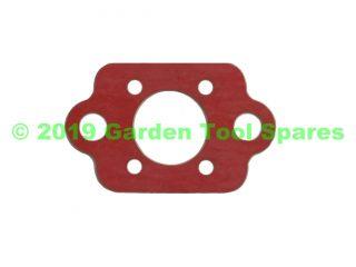 Hedge Trimmer Parts Archive | Garden Tool Spares Ltd